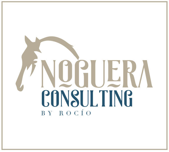 noguera-consulting