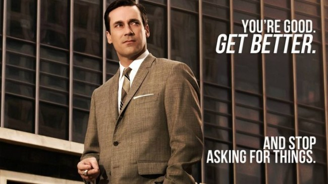 Nucky Thompson Quotes Wallpapers Mad Men Monday Memes My No Guilt Life My No Guilt Life