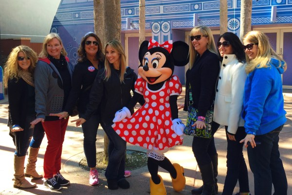 The Disney Parks Moms Panel search opens soon! If you're the go-to Disney person in your family, you may want to apply. But read this BEFORE you do.