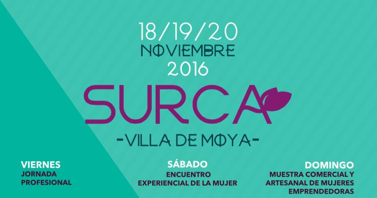"""Taller """"No me cuentes cuentos"""" en SURCA- Villa de Moya"""