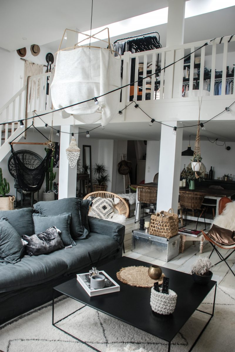 For Interieur Blog Deco Decoration Archives N O H O L I T A