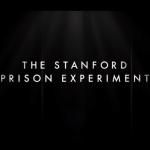 スタンフォード監獄実験の映画!予告編だけで既に怖い