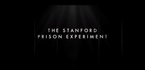 experiment17