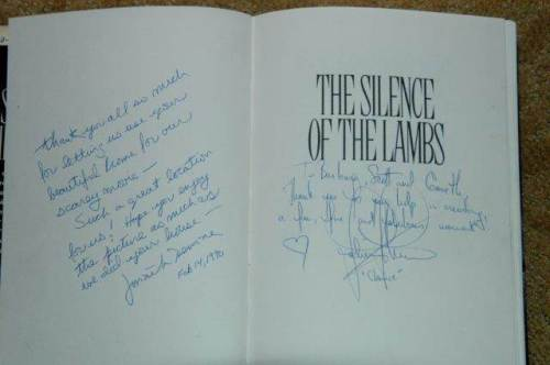 silence-of-the-lambs-book-zillow-today-150820_1b1d9631fef0c8f88e9bea418a1b8848.today-inline-large
