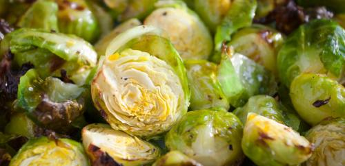 Benefits-of-Brussels-Sprouts-Grilled