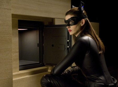 catwoman_2