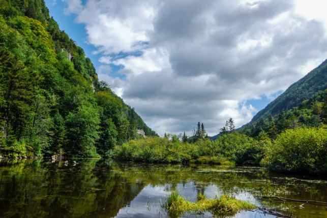 Adirondacks 2015 (77 of 83)