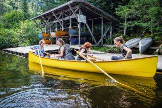 Adirondacks 2015 (80 of 83)