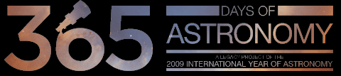 365_Days_of_astronomy-Logo-2013-01