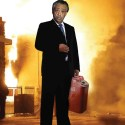 Al Sharpton is here to help...