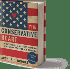 Conservative Heart