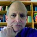 Henry Millstein