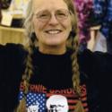 Diane Keefauver