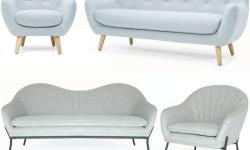 Zenhomes – chuyên sofa và đồ gỗ: bàn, ghế, tủ, giường…