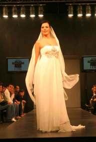 Vestidos de Noiva para casamentos