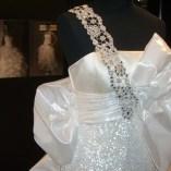 Vestido Noiva Tubo 2