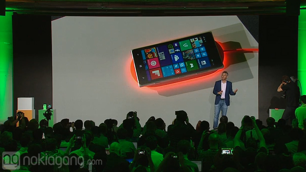 Nokia-Wireless-Charging-plate-(DT-903)