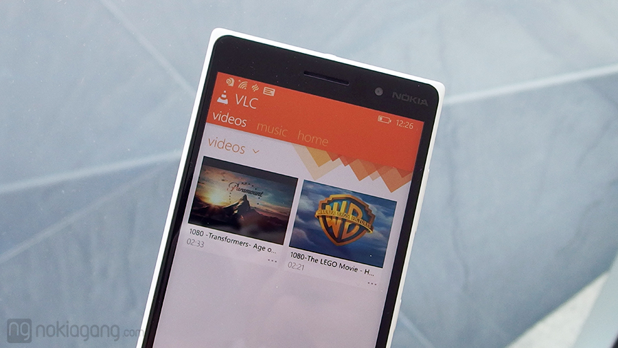 VLC-for-Windows-Phone