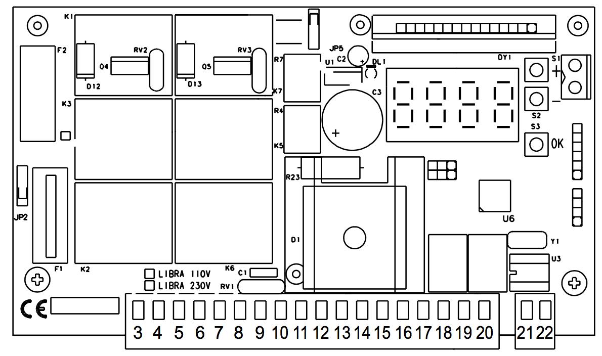97 jetta 2 0 engine diagram
