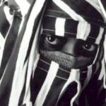 LAGBAJA IS NEVER MY COMPETITOR – FEMI KUTI