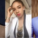 This Lady's 5 Business Lessons From Olamide Don Jazzy Clash Are Mind-blowing