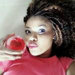 Hi, am Hilda. I am faithful, humble and friendly. I need a Serious Relationship with a Guy