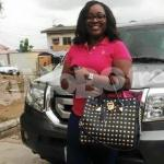 Hi, Am 31 yrs Old Lady, I Need a Strong Guy for Suagr Mummy Affairs…Money is not the Problem
