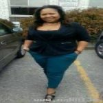Lagos Hottest Single mummy Needs A Lover, The Guy Should Know How to Drive