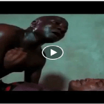 Download Video: Man get Stuck While Hav!ng $ex with a Married Woman