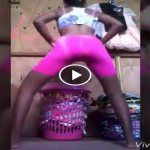 Download Video: Guys; Pls Don't Watch This Video In front Of Your Girlfriend