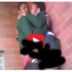 Download Video: Sodom and Gomorrah!! See What These Secondary School Students Were Cau ght Doing