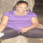 Sugar Mummy Looking For Spontaneous Man To Be With and Satisfy Her