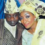 No Money, No Good Look! I Did Not Possess Any Qualities A Woman Should Marry–Sanyeri