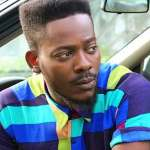 Adekunle Gold Reveals What his Ex Girlfriend Did to Him in The Rain