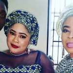 Yoruba Actors Love For Parties Than Nollywood Actors