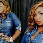 Anita Joseph Embarrassed at the Airport For Eating Without Money