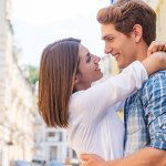 25 Must-Follow Relationship Rules for Happy Love