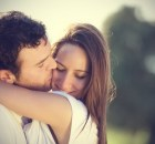 how-to-make-a-man-fall-in-love-with-you