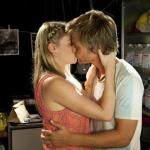 How to Kiss a Girl for the First Time in your Room