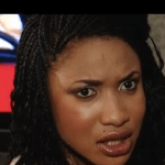 Video: 3 Weeks To Her Wedding, H£r B@ngtape W!th Ex-B0y G0t L£ak£d