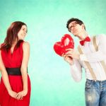How to Get a Woman to Fall in Love with You