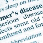 Alzheimer's Disease: Causes, Symptoms and Treatment