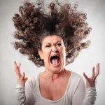 Anger Management Tips: 10 Technique to Manage Your Temper