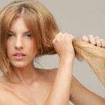 Best Shampoo for Dry Hair (For Women & Men)