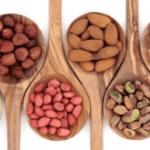 20 Fat Burning Foods to Burn Body Fat Naturally (For Men & Women)