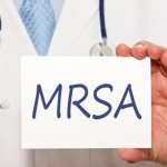 MRSA Staph Infection: Symptoms, Complications, Diagnosis and Treatment