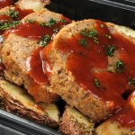 Meatloaf Recipe: Best and Easy Meatloaf Recipe