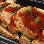 Meatloaf Recipe: Best and Easy Meatloaf Recipe