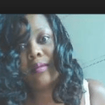Video: Anita Lartey From Osu B@ngT@p£ W!th B0Yfr!£nd L£ak£d By A Phone Repairer