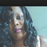 Video: Anita Lartey From Osu B@ngT@p£ W!th B0Yfr!£nd L£ak£d By A Phone Repairer